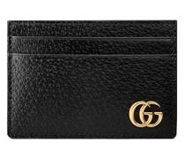 GG Marmont Geldklammer aus Leder
