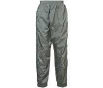 A-Cold-Wall* Oversized-Jogginghose