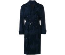 Denis coat