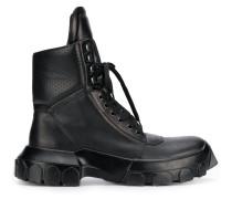 'Darkshadow' Utility-Boots