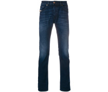 Gerade 'Belther' Jeans