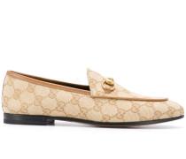 'Jordaan GG' Loafer
