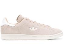 'Stan Smith' Wildleder-Sneakers