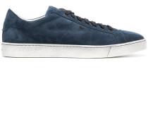 Runner Gloria Low sneakers