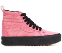 'MTE' Sneakers