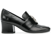 New Turbojet loafers