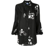 St Clair blouse