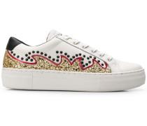 'Victoria' Sneakers