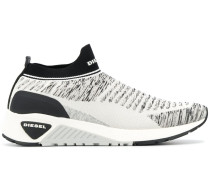 'S-KB Athl Sock II' Sneakers