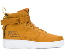 'SF Air Force 1 Mid' Sneakers