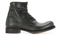 5 hole Cavallo boots