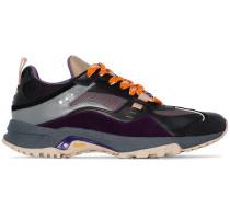 'Cross Runner' Sneakers