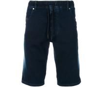 'Kroo' Jeans-Bermudas