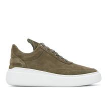 low top Angelica Aedan sneakers