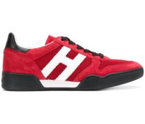 'H357' Sneakers