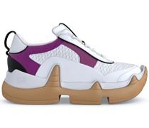 'Air Rev.Nitro' Sneakers