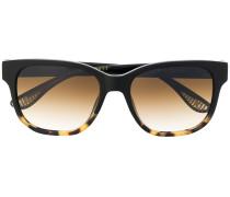 'Getaria' Sonnenbrille in Schildpattoptik