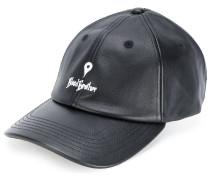 'Pinpoint' Baseballkappe