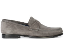 'Connor' Loafer