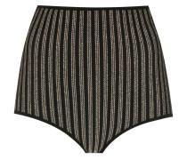 Gestrickte Shorts
