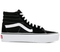 'Sk8-Hi' High-Top-Sneakers