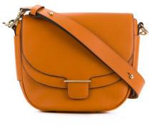 Garance Saddle bag