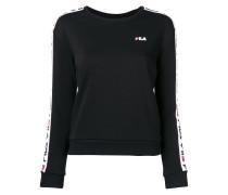'Tivka' Sweatshirt