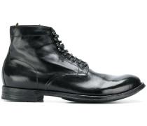 Anatomia boots