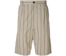 'Participants' Shorts