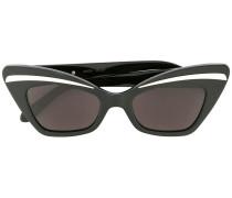 Babou sunglasses