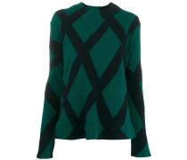'Kasia' Pullover