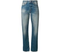 1997 'Trash' Jeans
