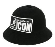 'Kangol Icon' Fischerhut