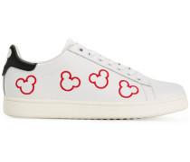 Disney Mickey sneakers