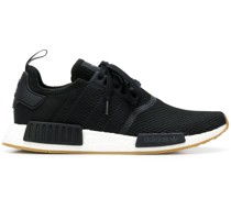 Originals 'NMD_R1' Sneakers