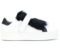 'Victoire' Sneakers