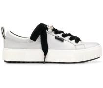 'Luxor Kup' Sneakers