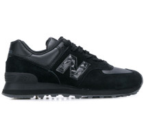 'WH574' Sneakers