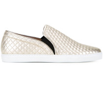 'Huntington' Slip-On-Sneakers