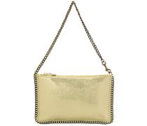 Falabella clutch bag