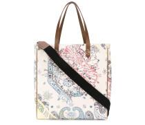 'Bandana' Handtasche