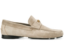 'Medusa' Loafer