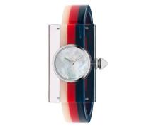 Vintage Web 24x40mm watch