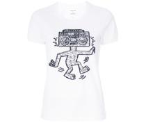1941 x Keith Haring T-Shirt
