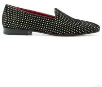 'Le Qarant' Loafer mit Nieten