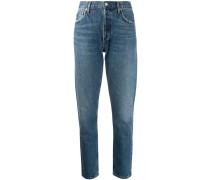 'Jamie' Jeans