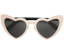 'New Wave 196 LouLou' Sonnenbrille