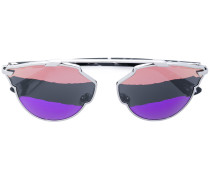 'So Real A' Sonnenbrille