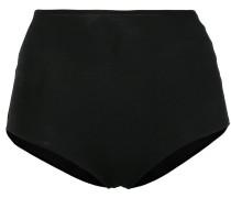 high waist briefs