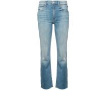 'Dutchie' Jeans